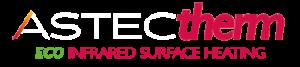 ASTECtherm Logo